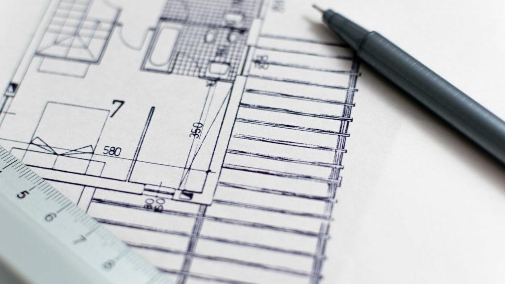 progettazione disegno