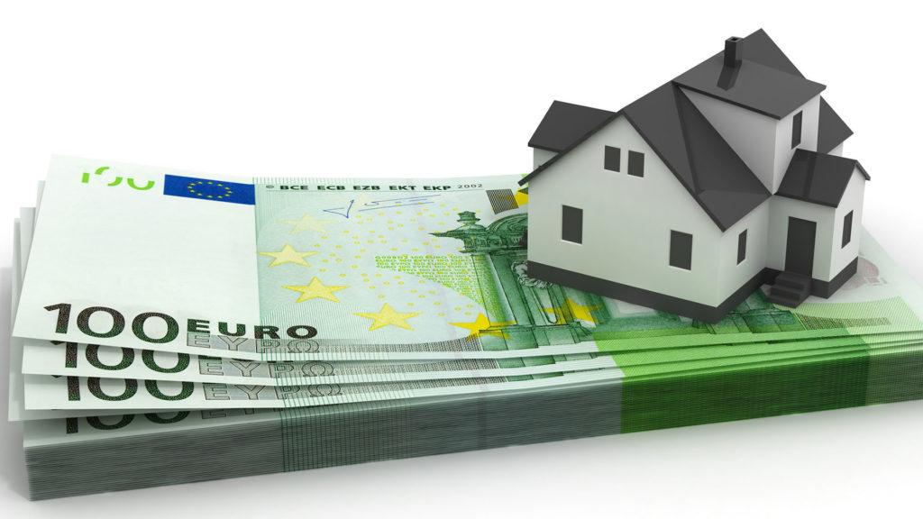 stime_immobiliari